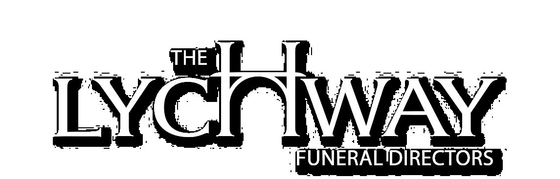 The Lychway
